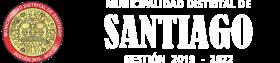 MUNICIPALIDAD DE SANTIAGO- CUSCO