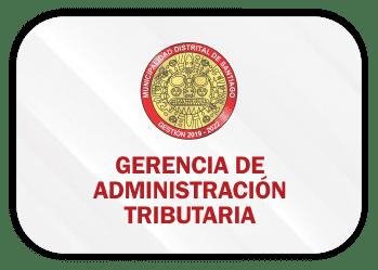 administracion tributaria santiago