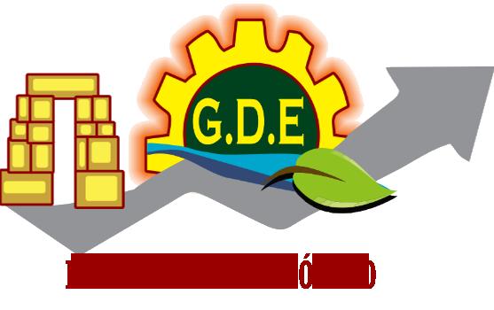 DESAROOLO ECONOMICO