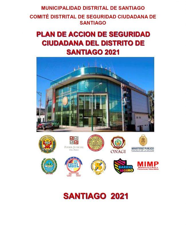 PLAN-DE-ACCION-DE-SEGURIDAD-CIUDADANA-DEL-DISTRTITO-DE-SANTIAGO-PARA-EL-AÑO-2021-febrero-2021-5-1_page-0001